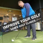 New classes to help your golf